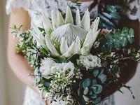 Style: vintage wedding