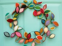art & craft lessons