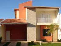 best pintura casa images on pinterest facades google search and