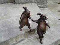 Skulptuer