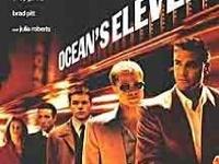 Movies\TV