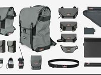 12 Best bagjack CLASSICS images | Courier, Bags, Backpacks