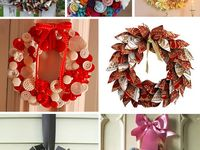fun ideas for the holidays