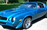 17 Best Images About 79 81 Camaro On Pinterest Cars