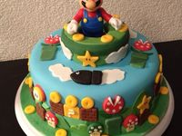Kuchen ❤️