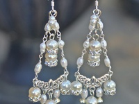 Jewelry Ideas & Inspiration!  Enjoy!
