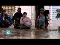 High River* / Following the flood of biblical proportions, find out how High River Alberta is returning to fighting form, and meet some of the determined Canadians who are making it possible. To see the full episode- go here: http://www.contextwithlornadueck.com/episodes/high-river-alberta-flood
