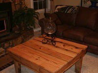 ... Barn Wood on Pinterest | Barn Wood, Repurposed and Coffee Tables