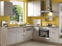 Gray Kitchen Cabinets And Yellow Walls1920 X 1230 Yellow Kitchen Walls Kitchen Design Small Kitchen Inspiration Design