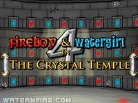 Twin Cat Warrior 3 In 2019 Fireboy Watergirl Warrior 3 Girl
