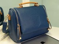 Clothing  Accessories : Luggage & Bags : Messenger Bags /  Messenger Bags