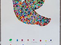 Art From The Heart ideas