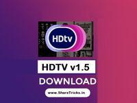 Hdtv V1 5 Official Live Tv Apps For Android World Live Tv Channels Free Tv Channels Hdtv Live Tv