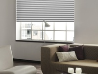10 best plissegardiner plissee pleated blinds images on