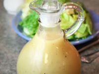 ... salad dressing chicken salad with avocado dressing aunt trish s salad