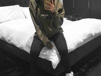 Kylie & co