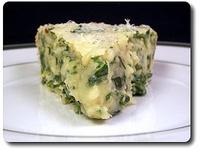 ... Quiche on Pinterest | Quiche, Vegetable Quiche and Quiche Recipes