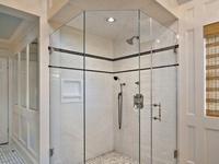 55 Best Bathroom Tile Images On Pinterest