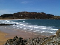 Other Inner Hebrides Islands