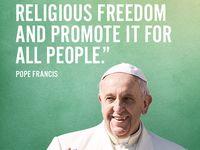 Catholic Girl❤️