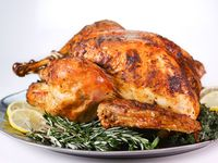 ... on Pinterest | Roasted Turkey Legs, Turkey and Roasted Turkey