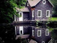 farmhouse ideas