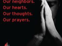 memorial day prayer umc