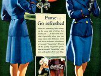 coca--cola stuff!!!