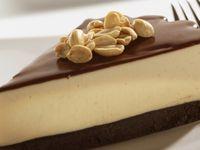 Food on Pinterest   Crescents, Lasagna and Crescent Rolls