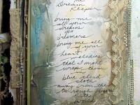 Altered Books