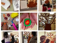 Amazing activities to inspire inquiry in the classroom