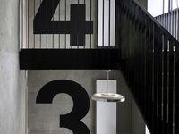 50 Idees De Signaletique Parking Signaletique Parking Design Signalisation
