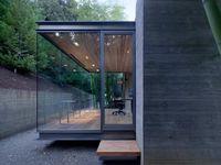Houses + Architecture + Design.