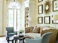 1000 Images About Home Design On Pinterest Covered Back Porches