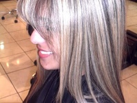 7 Best Mechas Images On Pinterest Hairdos Haircolor And
