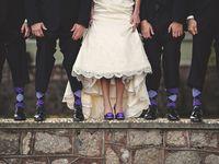 Awesome wedding photos