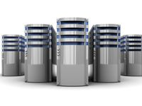 Buy dedicated server