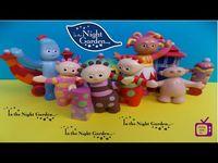 YouTube - Kids Videos - KindyKids TV / Children's videos from our YouTube channel called KindyKids TV.