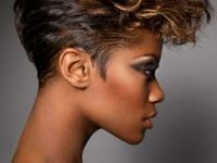 21 Best Da Or Duck S Tail Hairstyle Images On Pinterest