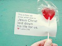 Christian Kids' Ministry