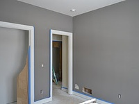 19 Best Sherwin Williams Dovetail Images On Pinterest
