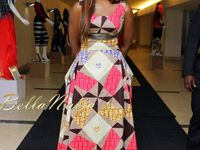 bc693e33e9beda968673367ce16bfca2 300+ Best African dresses images in 2020