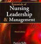 New Nursing Materials
