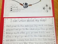 1000+ images about Grade 1 Community and Mapping Unit on Pinterest ...