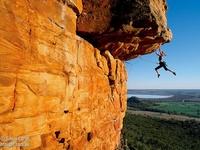 129 best rock climbing images  rock climbing climbing