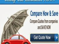 No Down Payment Auto Insurance / No down payment required for auto insurance policy, still get a full coverage.