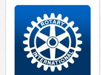 Rotary, a part of my life since 1981, and now as a new member (2014)
