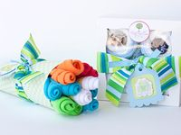 practical baby shower ideas on pinterest unusual baby gifts baby
