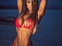 17 Best images about CAROL SARAIVA on Pinterest | Women
