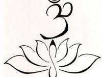 New tat design